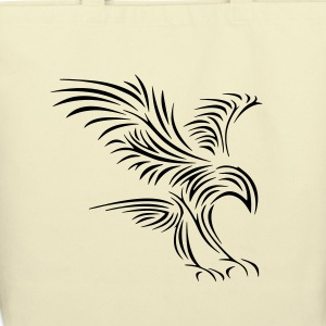 Vector Design Bags & backpacks - Eco-Friendly Cotton Tote