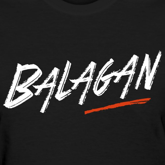 Balagan 2015 - Girlz