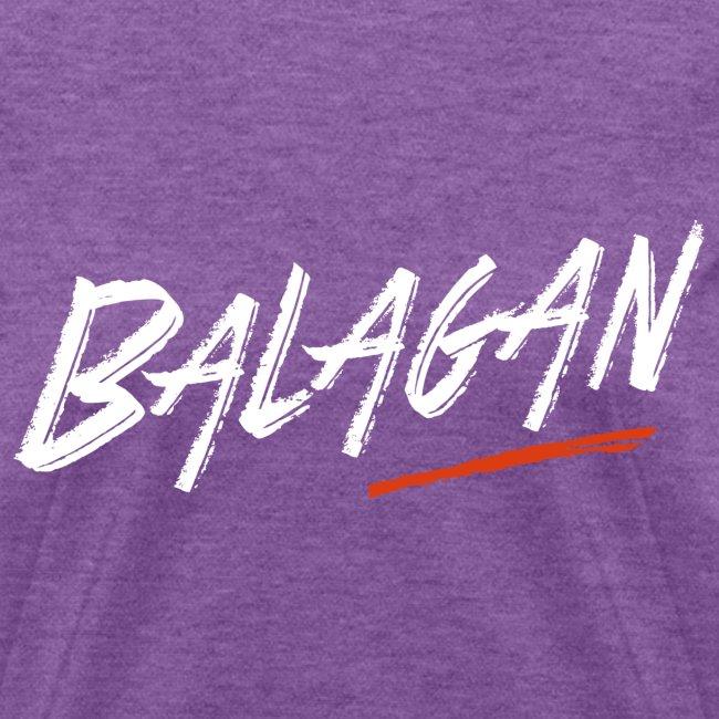 Balagan 2015 - Girlz
