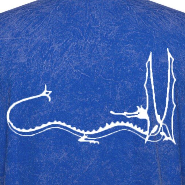 The Hobbit Shirt