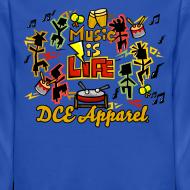 Design ~ Sweatshirt
