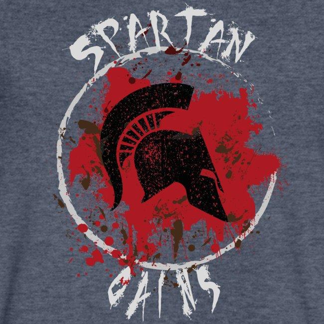Spartan Gains