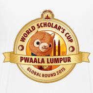 Design ~ Malaysia Global Round