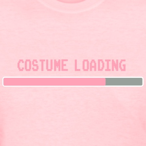 Costume Dress up Loading patjila Women's T-Shirts - Women's T-Shirt
