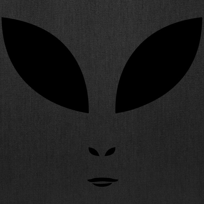 Alien Roswell Fest