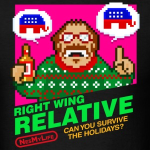 rightwingrelative [nes]