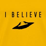 Design ~ I Believe
