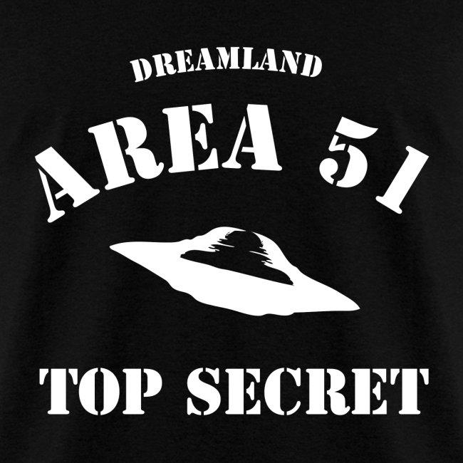 Dreamland Area 51