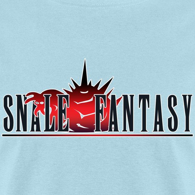 Snale Fantasy (Men's)