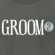 Design ~ Groom 2