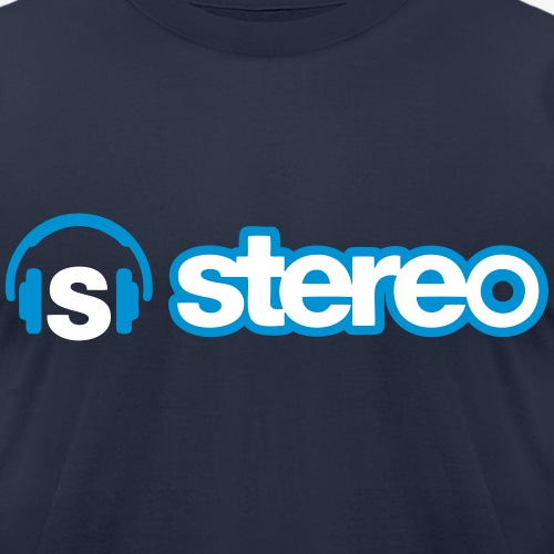 stereo hd