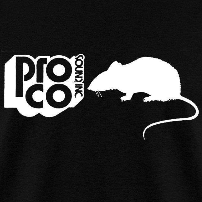 Proco RAT White