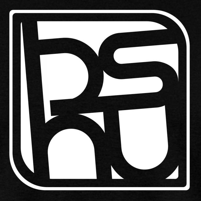 BSHU - Stamp Logo