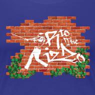 Design ~ R to the Izzo
