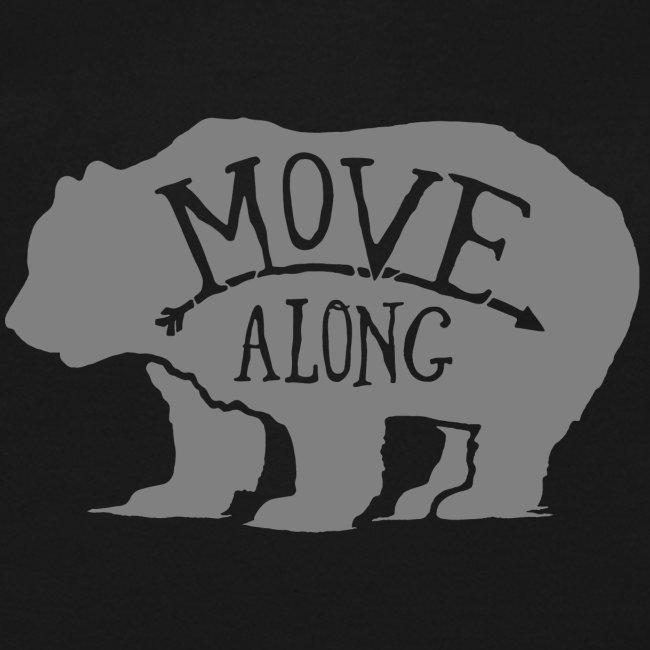 Move Along
