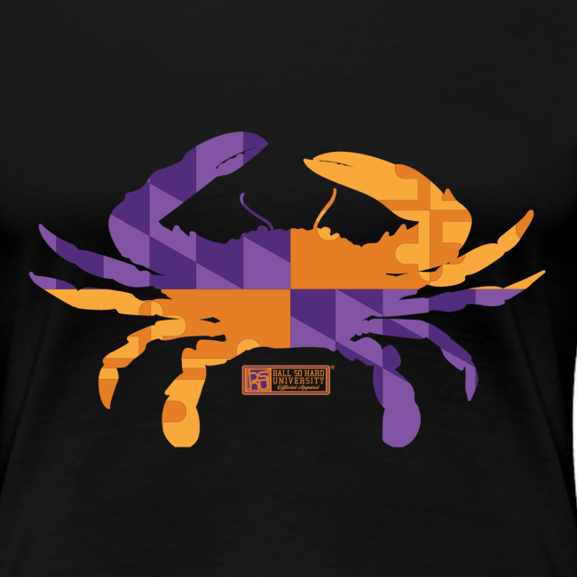Fitted- Crab
