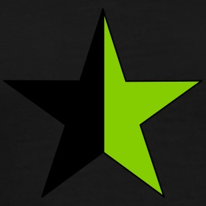 Green anarchism - Men's Premium T-Shirt