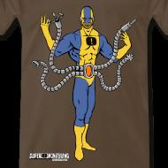Design ~ Superhero 3