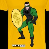 Design ~ Superhero 4