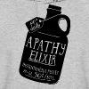 Apathy Elixir - Men's Hoodie