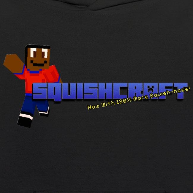 Squishcraft Premium