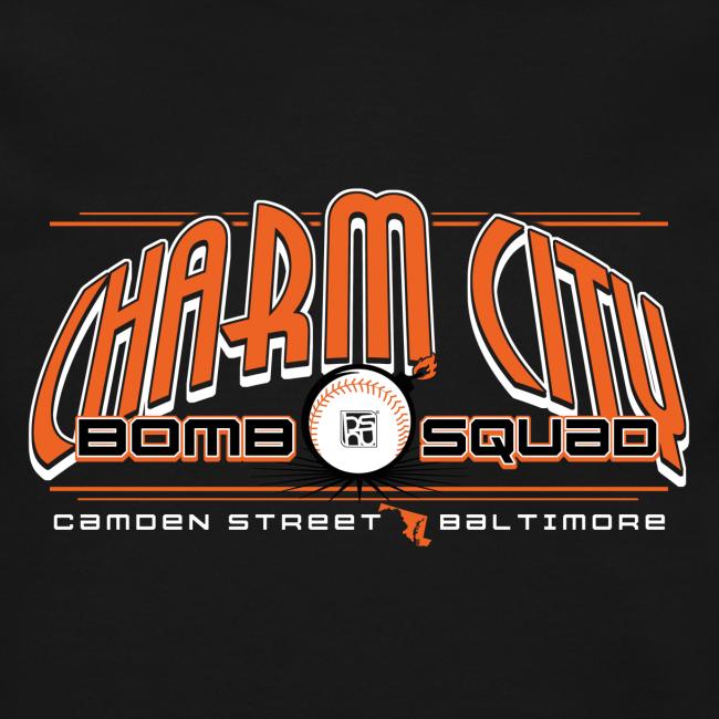 Charm City Bomb Crew