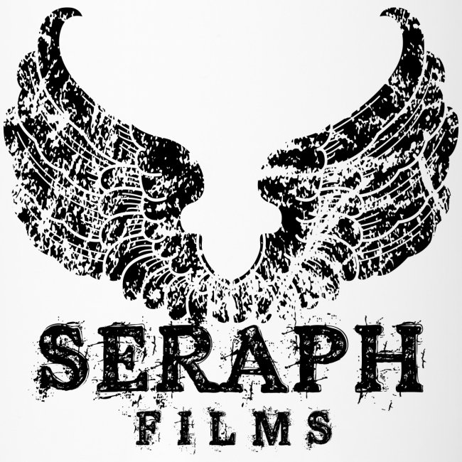 Seraph Films Travel Mug