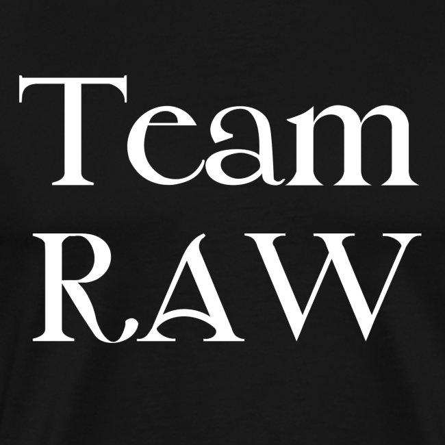 Team RAW