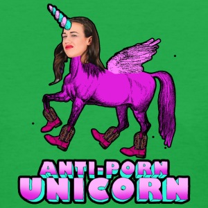 Unicorn Miranda Sings - Women's T-Shirt