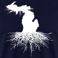 Design ~ Michigan Roots