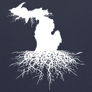 Design ~ Michigan Roots