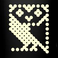 Design ~ Black BBC Micro Mug