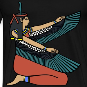 Maat - Men's Premium T-Shirt
