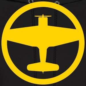 Dauntless SBD-5