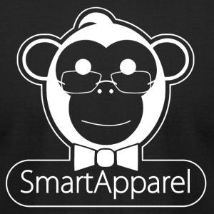Smart Apparel logo