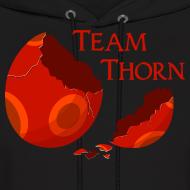 Design ~ Team Thorn! Hoodie (Unisex)