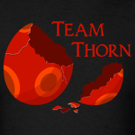 Design ~ Team Thorn! (Unisex)