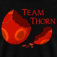 Design ~ Team Thorn! (Unisex)