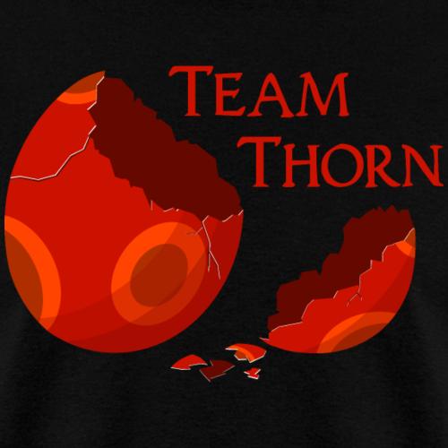 teamthorn.png