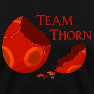 Design ~ Team Thorn! (Women)