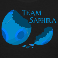 Design ~ Team Saphira! (Women)