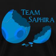 Design ~ Team Saphira! (Women)
