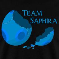 Design ~ Team Saphira! (Unisex)