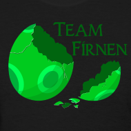 Design ~ Team Firnen! (Women)
