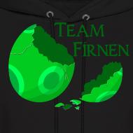 Design ~ Team Firnen! (Unisex)