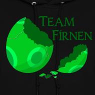 Design ~ Team Firnen! (Women)