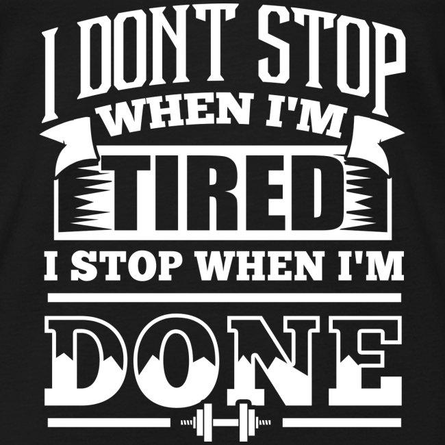 Fitness Motivation Quotes   Motivational Workout Quotes Fitness Motivation Workout Gym Tank