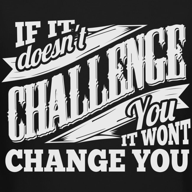 Motivational Workout Quotes Fitness Motivation Challenge Gym