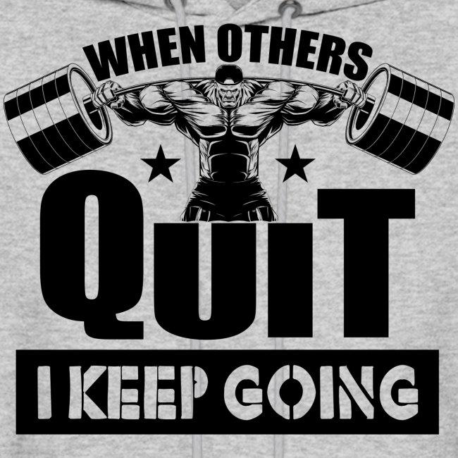 Motivational Workout Quotes & Fitness Motivation ...