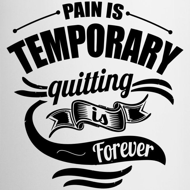 Motivational Workout Quotes Fitness Motivation Pain Fitness